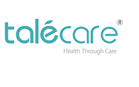 Shenzhen Talecare Technologies Co., Ltd